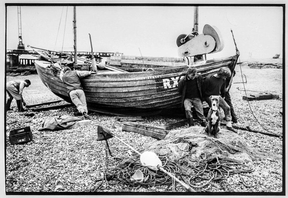 19191_92-Fishermen-03